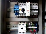 Skrzynka sterownicza Start-Stop - układ automatyki